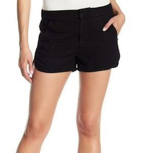 Anthropologie L99 Trouser Short